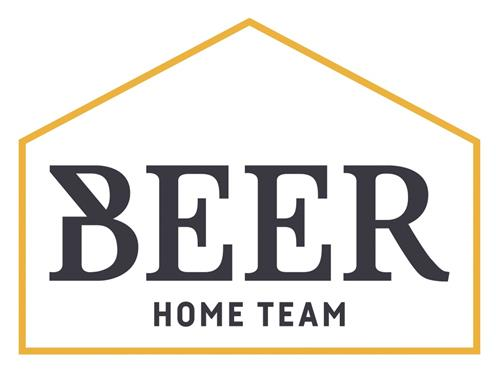 BEER Home Team