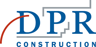 DPR Construction