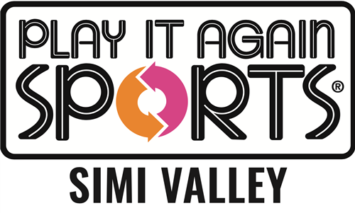 Play it Again Sports - Simi Valley