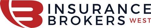 Insurance Brokers West, Inc.