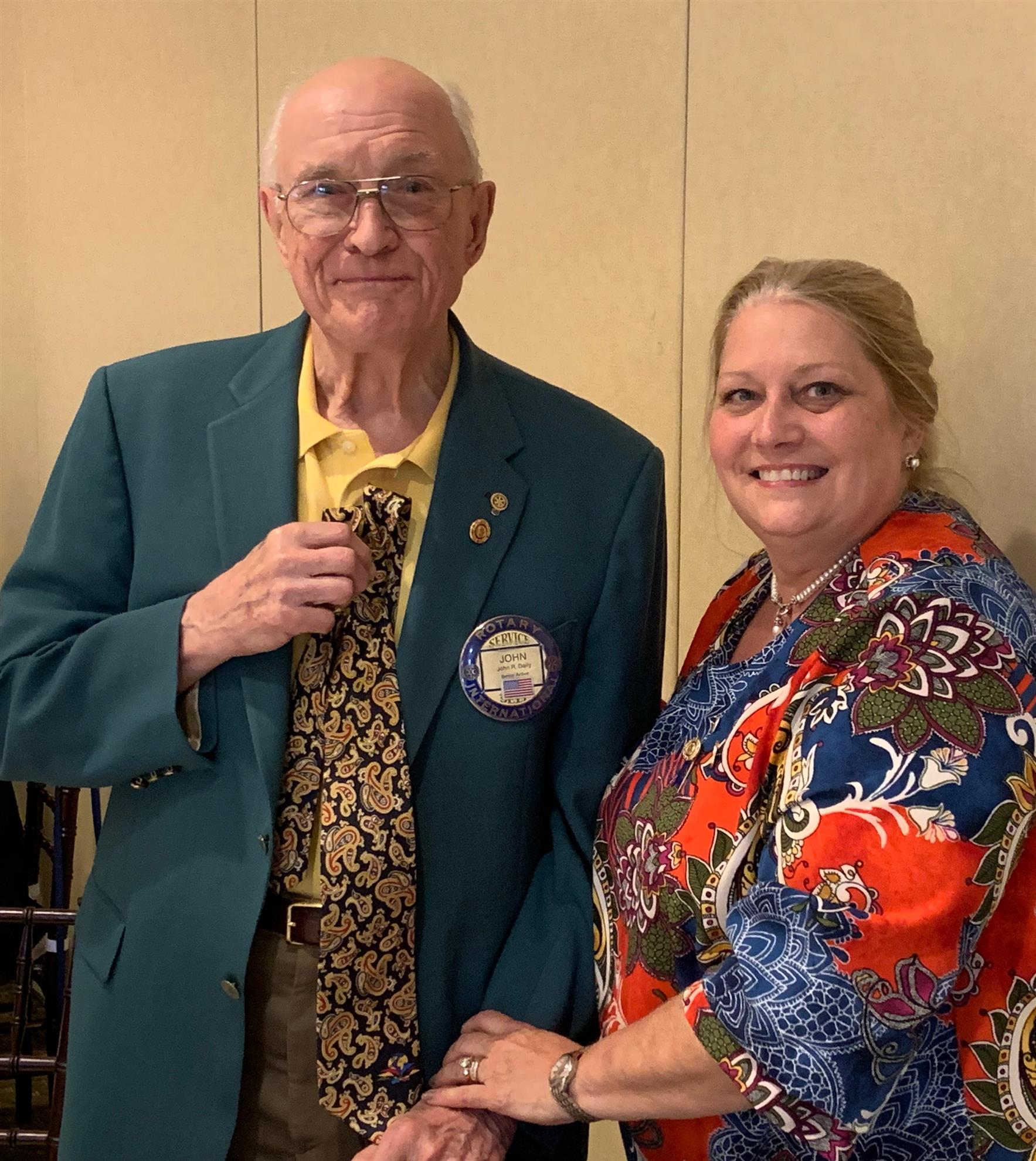 954c2c37 Stories | Rotary Club of Akron