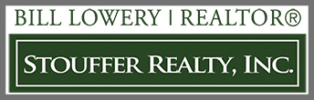 Stouffer Realty