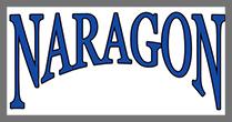 Naragon
