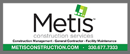 Metis Construction