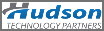Hudson Technology Partners