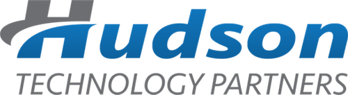 Hudson Technology Partners