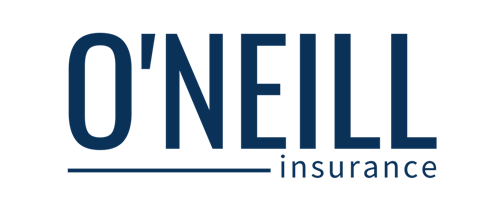 O'Neill Insurance