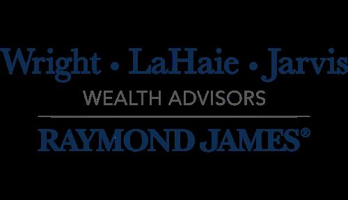 Wright LaHaie Jarvis