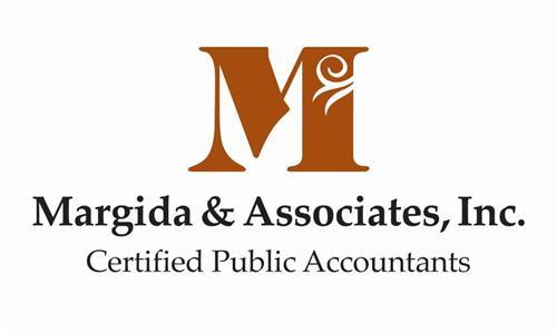 Margida & Associates, Inc.