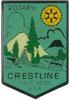 Crestline-Lake Gregory
