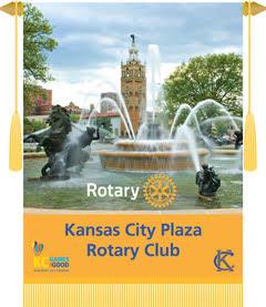 Kansas City Plaza logo