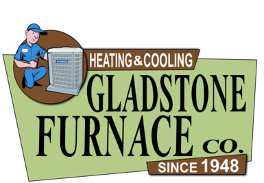 Gladstone Furnance