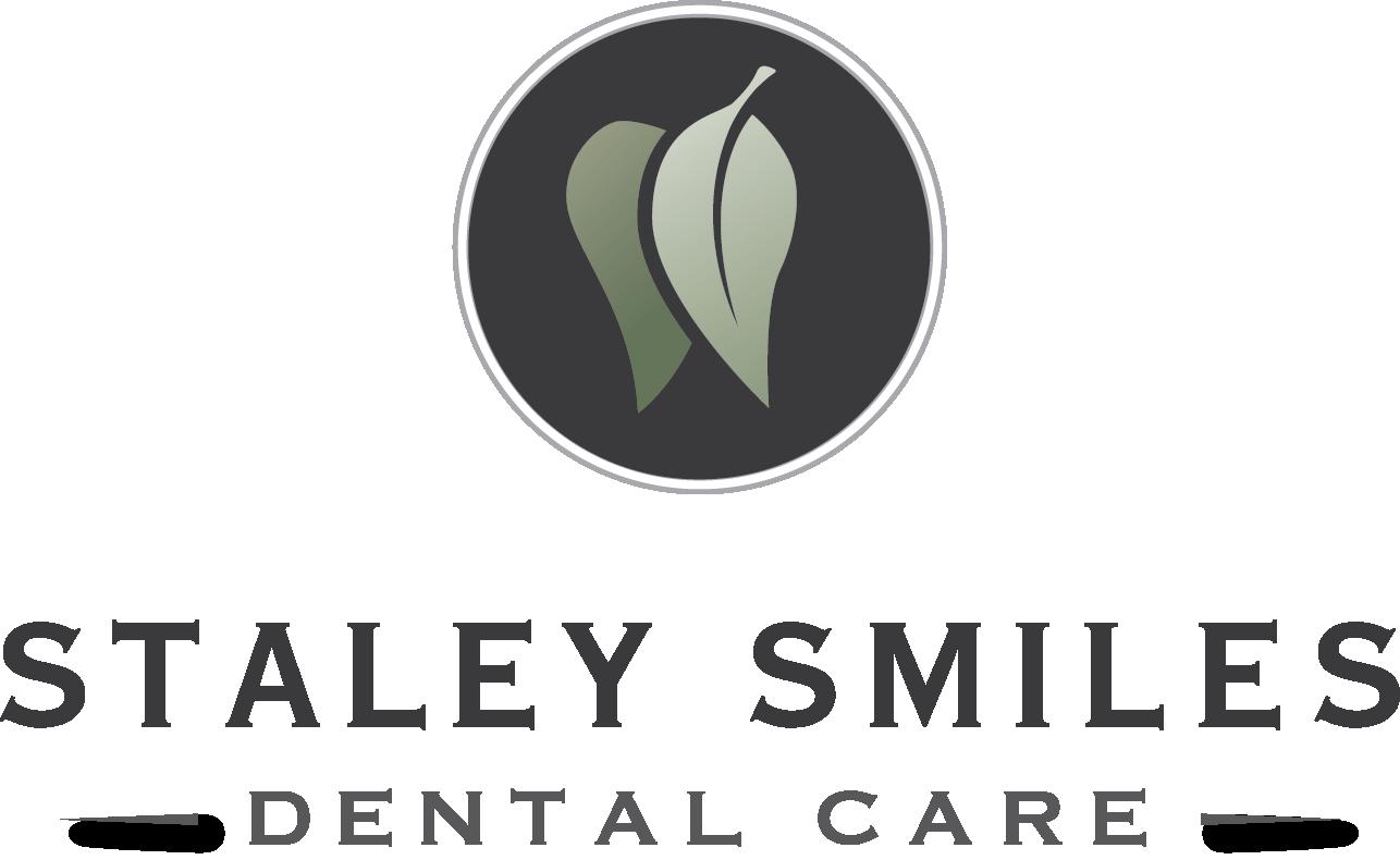 Staley Smiles