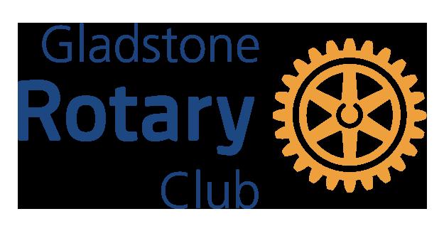 Gladstone logo