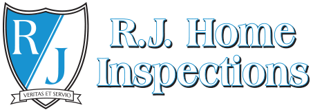 RJ Home Inspections