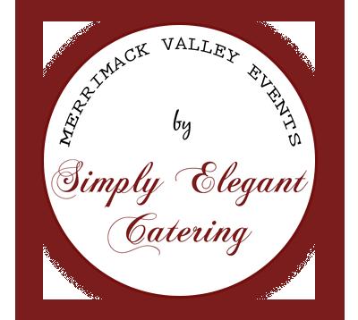 Simply Elegant Catering