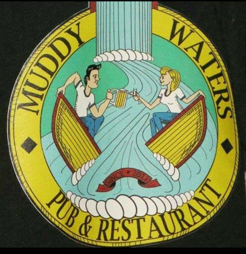 Muddy Waters Pub & Restaurant