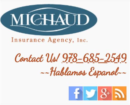 Michaud Insurance
