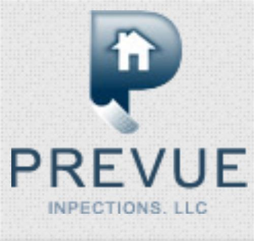 Prevue Inspections