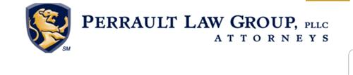 Perrault Law Group
