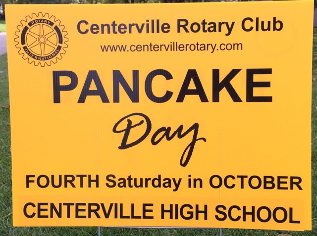 Centerville ebulletin 08 16 2018 aug 16 2018 the pancake committee started meeting this week to prepare for this years event how would you like to help there are still some planning positions stopboris Image collections
