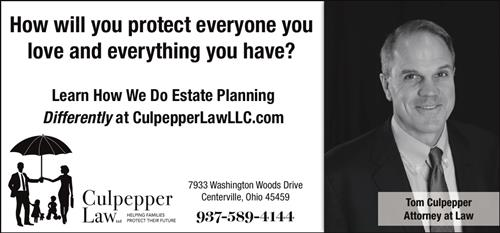 Culpepper Law