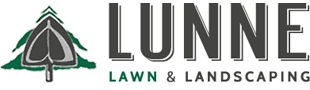 Lunne Lawn & Landscaping