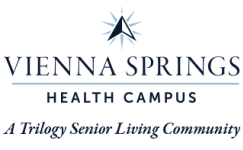 Vienna Springs Health Campus