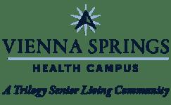 Vienna Springs Health Campus
