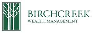 Birchcreek Wealth Management