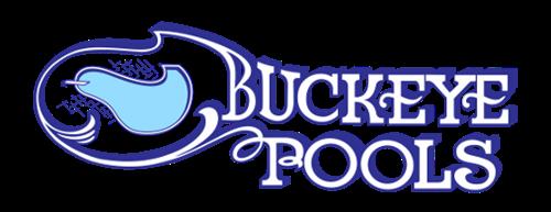 Buckeye Pools