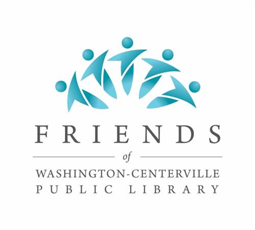 Friends of the Washington-Centerville Public Library