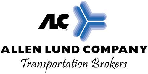Allen Lund Logistics