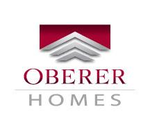 Oberer Companies