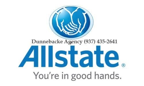 Allstate Insurance Co - Dunnebacke Agency