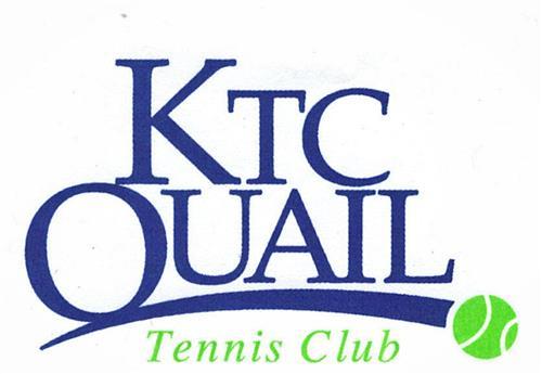 KTC Quail