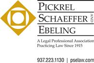 Pickrel, Schaeffer and Ebeling