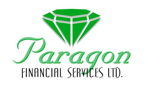 Paragon Financial