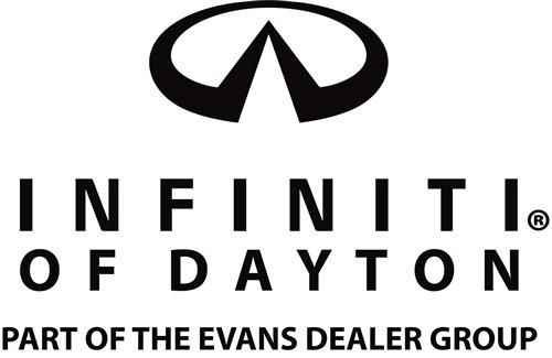 Infiniti of Dayton