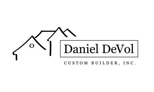 Daniel DeVol Builders