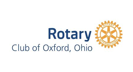 Oxford Rotary
