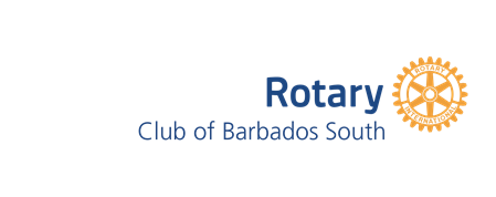 Barbados South