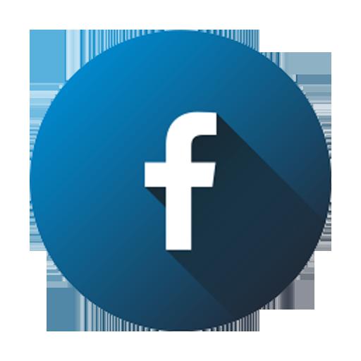 Rotary Facebook