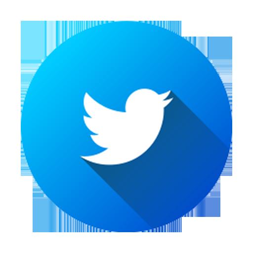 Rotary Twitter