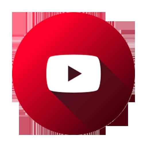 Rotary YouTube