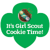 Girl Scouts of Wisconsin Badgerland