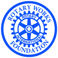 Rotary Works Foundation