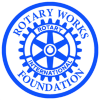 Rotary Works Foundation