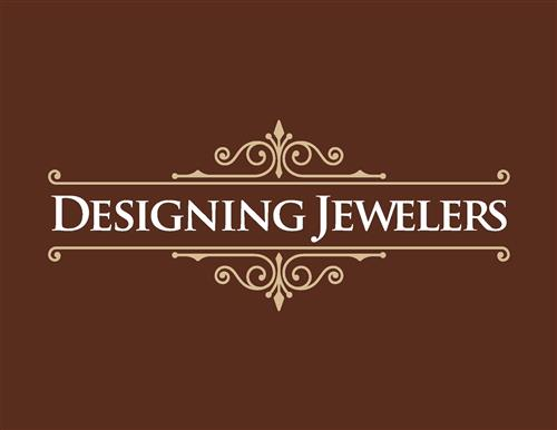 Desiging Jewelers