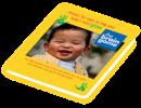 The La Crosse Rotary Brain Game, Inc